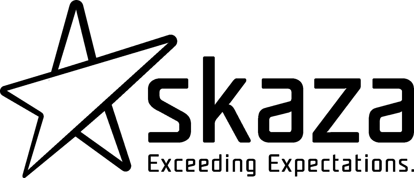 corpo logo crn
