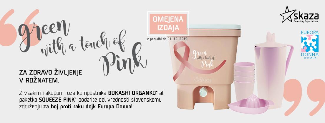 Skaza_ED_BO1+Viva2_Pink kampanja_FB cover